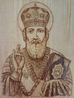 Pirografija Nenad Smederevo_576x768