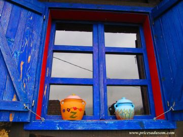 prozor-u-terzica-avliji_1024x768