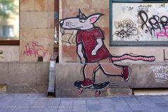 beograd-grafiti-100d-046-edit_800x533