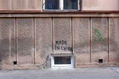 beograd-grafiti-plns-052_800x533
