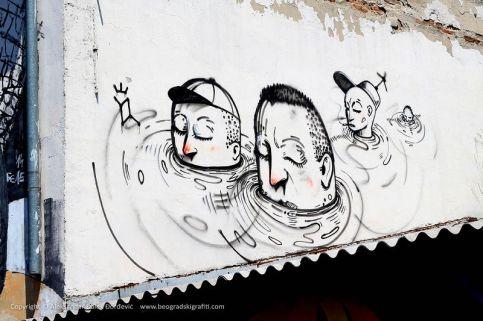 beograd-grafiti-plutaci-039-edit_800x533