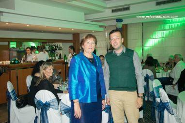 Branka Kacarevic i Nenad Blagojevic_1024x683