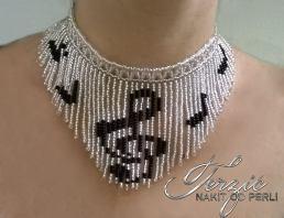 Terzic nakit od perli 16
