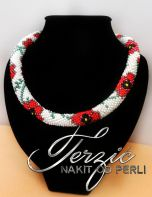Terzic nakit od perli 19
