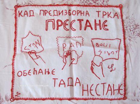 Lenka Zelenovic kuvarice 113_1067x800