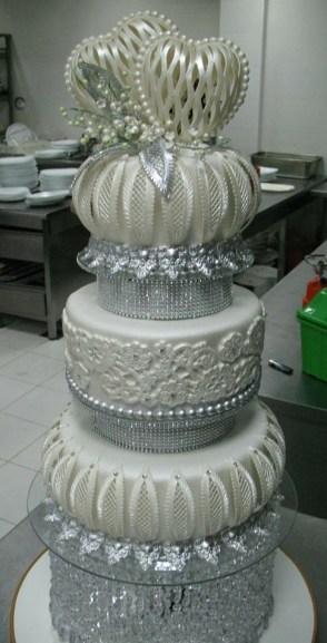 Torta Ujvari
