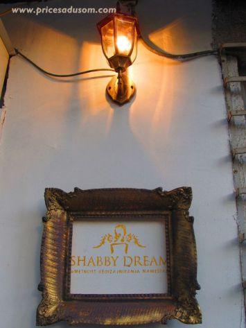 Shabby dream Marija Velicic Krnjajic_600x800