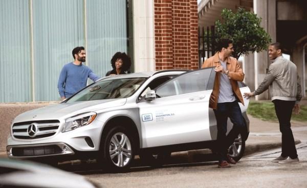 06_car2go-mercedes-benz-smart-car-sharing-2017-cla-gla