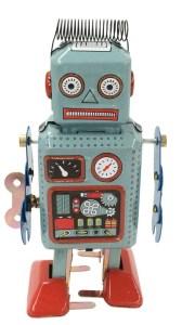 robot-toy