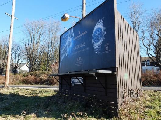 arbutus-billboard-2