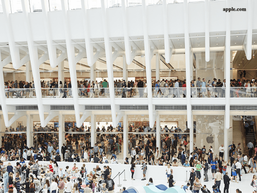 new-mall-features-over-100-retail-stores