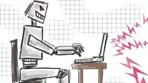 Robo_Journalist-620x350
