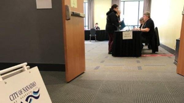 voting-station-nanaimo-referendum