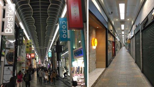 Covered Shopping.jpg