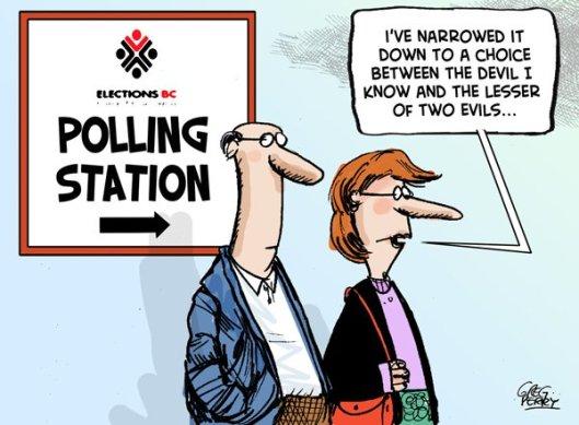 bc-election-cartoon600px