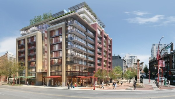 beedie-living-has-submitted-a-revised-rezoning-application-for-105-keefer-in-chinatown