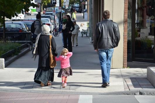 walk-friendly-kingston