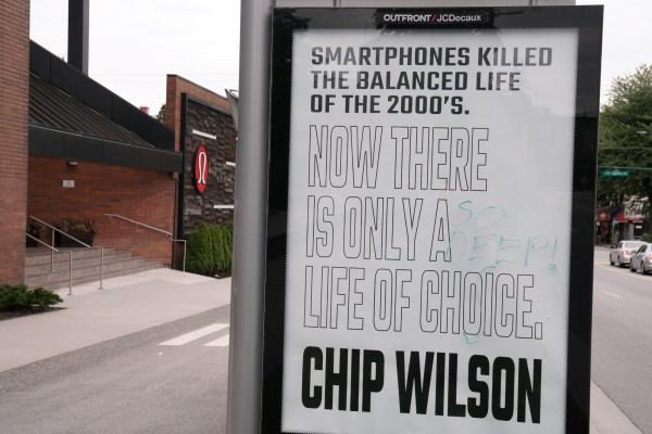 Wilson.Words