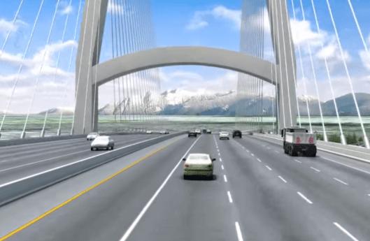 massey-tunnel-bridge