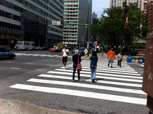 people-crossing-the-street