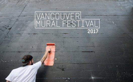 VMF.2017