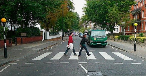 zebra_crossing_630px