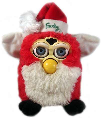 christmas_furby-3984