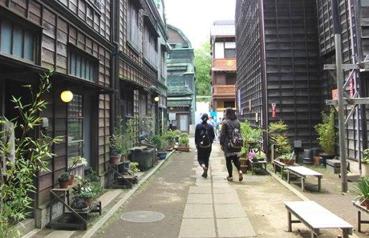 koganei_edo-tokyo-tatemono2