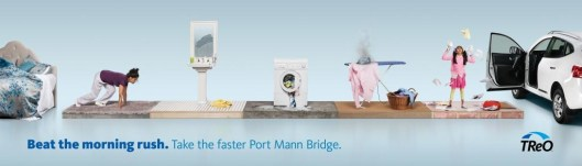 treo-toll-bridge-tantrum-1024-93576
