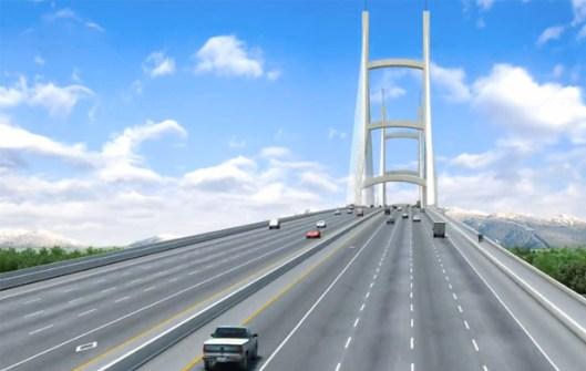 with-massey-tunnel-traffic-on-decline-does-new-bridge-make-sense