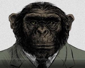 Gorilla.Suit