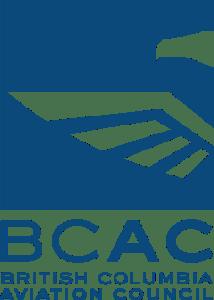 BCAC_HeaderLogo_X21