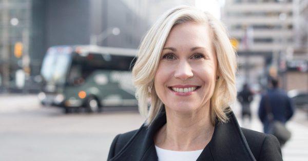 """It's Not Rocket Science, It's Political""~Jennifer Keesmaat teaching @ U of Toronto – Price Tags"