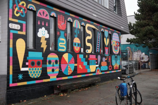 02.Fairview.Mural