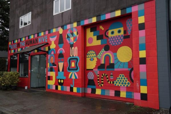 03.Fairview.Mural