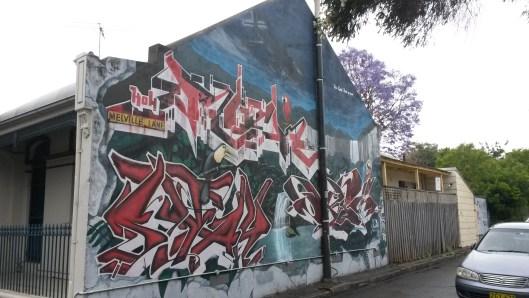 2017indonesia 528