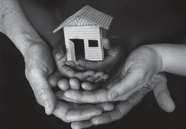 affordablehousing-1-1