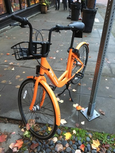 Bikeshare seattle (1)