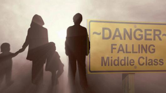 03062012_falling_middle_class_article