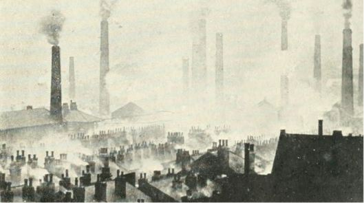 london-1800s