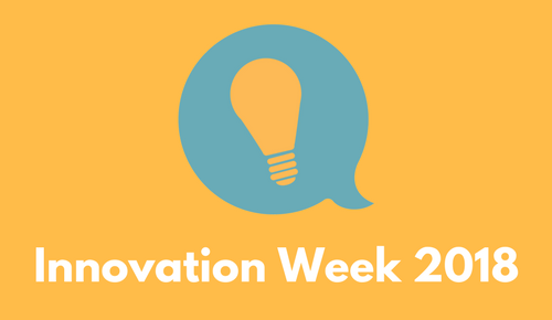 innovation_week_2018___hot_topic