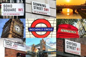 origins-london-streets-names