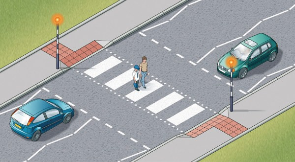 pedestrian-crosssing-measures