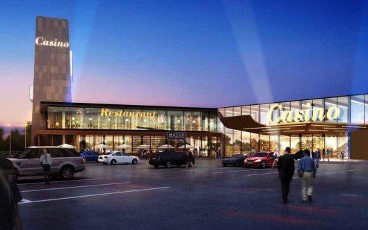 gateway-delta-casino-5