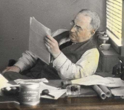 the_archivist_at_work_j-_s-_matthews_19411