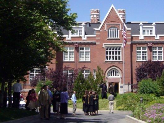utah-westminster-college-40240