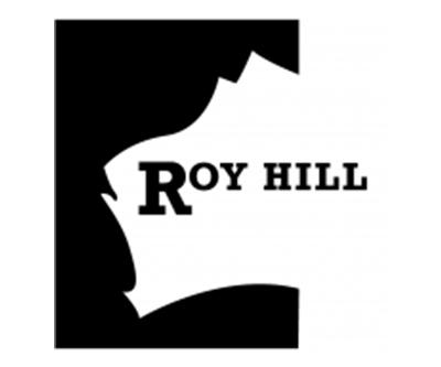 Roy Hill Iron Ore