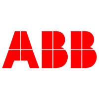 abb company logo