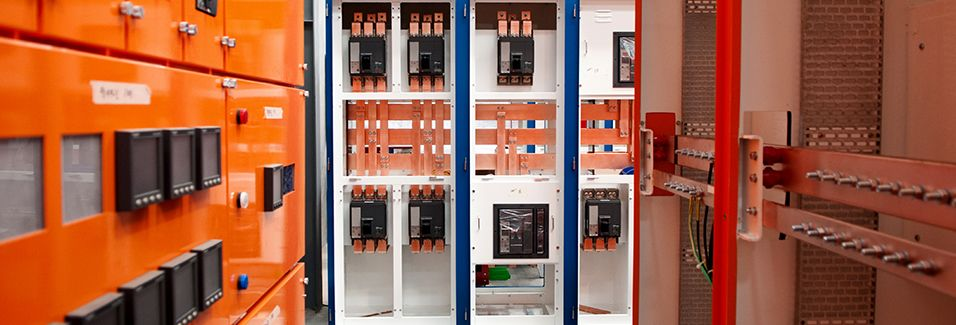 switchboards next for manufacturing