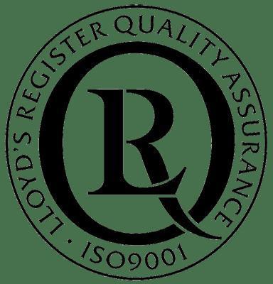 LRQA-ISO-9001-LOGO